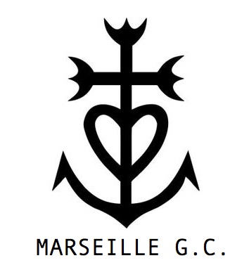 MARSEILLE G.C.(マルセイユ ゴルフクラブ)